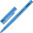 Текстовыделитель Attache 1-3 мм синий