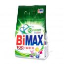 Стиральный порошок  Bi-Max-автомат 3 кг