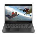 Ноутбук Lenovo IdeaPad L340 (81LK009RRU)