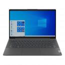 Ноутбук Lenovo IdeaPad IP5 14IIL05 (81YH0065RK)