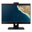 Моноблок 21.5 Acer Veriton Z4660G (DQ.VS0ER.02W)
