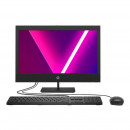 Моноблок HP ProOne 400 G6 (1C7A6EA)