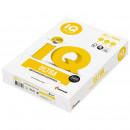 Бумага IQ Ultra (А4, марка A, 80 г/кв.м, 500 листов)