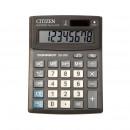 Калькулятор CITIZEN SD-208  8 разрядов