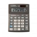 Калькулятор CITIZEN SD-212 12 разрядов