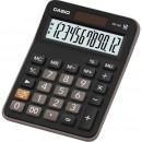 Калькулятор Casio MX-12B 12разр.бухгалт.