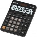 Калькулятор CASIO DX-12B 12-разряд