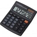 Калькулятор Citizen SDC-805,  8 разрядов.