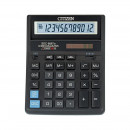 Калькулятор CITIZEN SDC 888  12 разр.