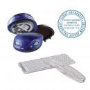 Печать самонаборная Colop Stamp Mouse R40, 1 круг, карманная