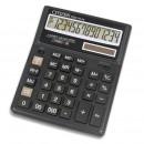Калькулятор CITIZEN SDC-414 14 разрядов