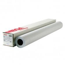 Бумага для инженерных работ MEGA Engineer 914мм*50*45м