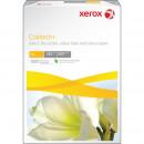 Бумага для цветной лазерной печати XEROX COLOTECH PLUS  А-4, 120 г/кв.м, белизна 170% CIE, 500 листов