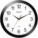 Часы настенные Apeyron PL 1.112 черные