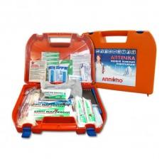 Аптечка первой помощи работникам Апполо (по приказу №169н)