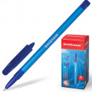 "Ручка шариковая ERICH KRAUSE ""R-101"", синяя (0,5 мм)"