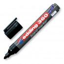 Маркер для досок Edding Е-360 черный