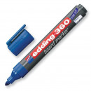 Маркер для досок Edding Е-360 синий