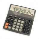 Калькулятор CITIZEN SDC-640 II 14 разряд. DP