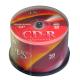 Диск CD-R на шпинделе  VS  50 шт