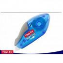 Ленточный корректор TIPP-EX  Soft Grip  4,2*10м