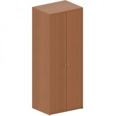 Шкаф для одежды Лайт (ш700*г550*в1830), ЛТ Ш-07