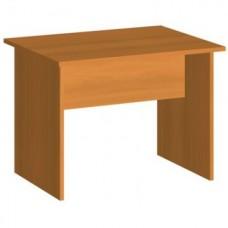 Стол приставной  1000*500*650