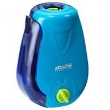 Точилка Attache Selection Twister с регулятором заточки