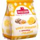 Пряники Посиделкино с лимонной начинкой 300 г