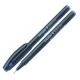 Линер SCHNEIDER Topliner 967/1 синий, 0,4 мм,