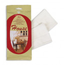 Салфетки универсальные антибактериальные HouseLux 30шт/упак