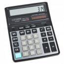 Калькулятор CITIZEN SDC-760N  16 разрядов