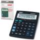 Калькулятор STAFF STF-888-14, 14 разр,настольный