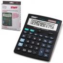Калькулятор STAFF STF-888-16, 16 разр,настольный