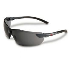 Защита для глаз,лица очки 3М