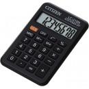 Калькулятор CITIZEN LC-110N 8 разрядов, карманный