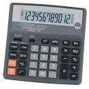 Калькулятор CITIZEN SDC-660  16 разрядов