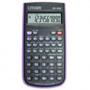 Калькулятор CITIZEN SR-135NPU, научный, 10 разрядов.