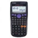 Калькулятор Casio  FX82ES PLUS научный 249 функ.