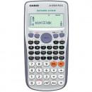 Калькулятор Casio FX991ES PLUS научный 403 функции