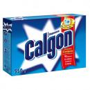 Средство для удаления накипи CALGON  550г (порошок)