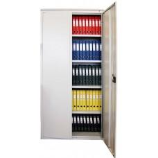 Шкаф архивный ALR-1896 металлический  (1800*960*450мм) усиленная конструкция