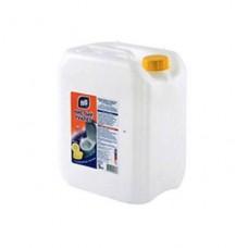 Чистящее средсво  для сантехники Help «Чистый туалет»,  5л