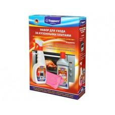 Чистящее средство для микров.печ.Topperr 3412 (2 п