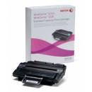 Картридж XEROX  106R01485 черный  для WC3210/3220