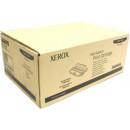 Картридж XEROX 106R01246  черный