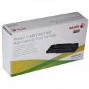 Картридж XEROX 108R00909 чер. пов. емк. для Phaser 3140