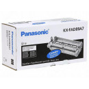Картридж PANASONIC KX-FAD89A drum для FL403/413/42