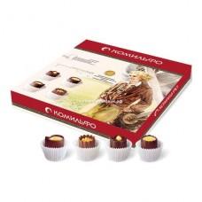 Конфеты шоколадные «Комильфо» ассор