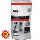 """Салфеток чистки поверхностей """"Mega Office"""" 100шт,запасной блок"""